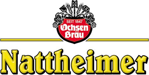 Nattheimer