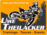 Uwe Theilacker