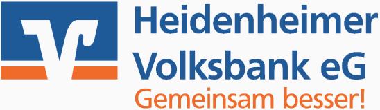 Volksbank Heidenheim